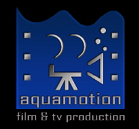 www.aquamotion.tv