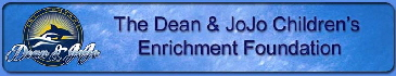 The Dean & JoJo Children's Enrichment Fund